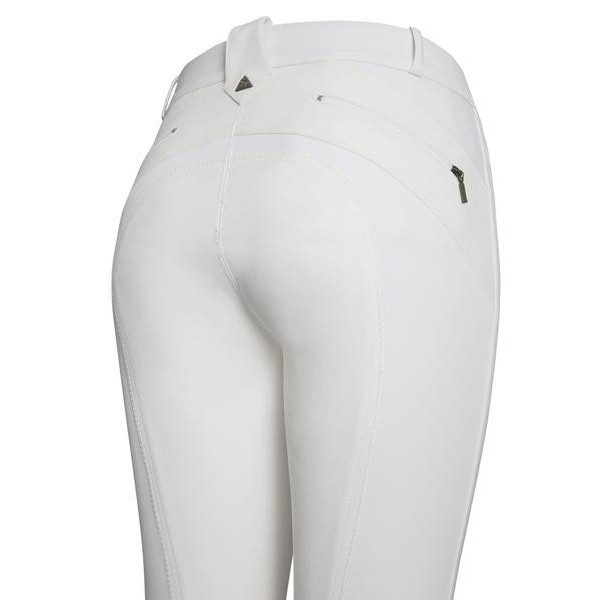 Mountain Horse Cool Tech Breeches-0
