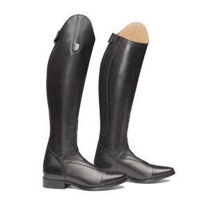 Mountain horse Venezia High Rider riding boot-0