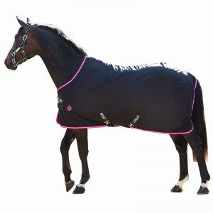 Horseware Amigo Stable Sheet-0