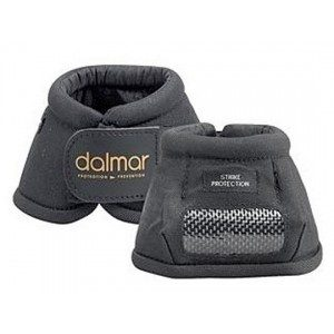 Horseware Ireland Dalmar OverReach Boots-0