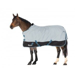 Avante Light Turnout Rug-0