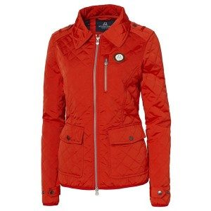 Mountain Horse Capriol Jacket-0