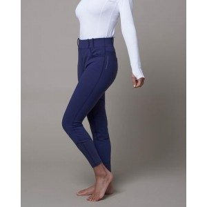 Noble Outfitters Balance 5 Pocket Tights -0