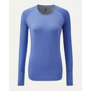 Noble Outfitters Hailey long sleeve crew-0