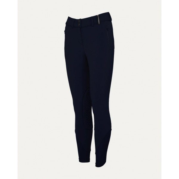 Noble Outfitters Softshell Riding Breeches-995