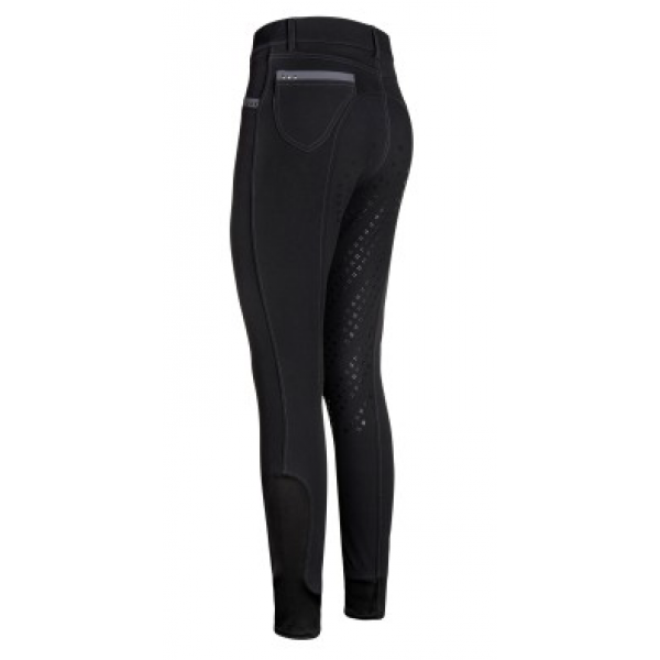Easyrider Sandrina Full Grip Breeches-0
