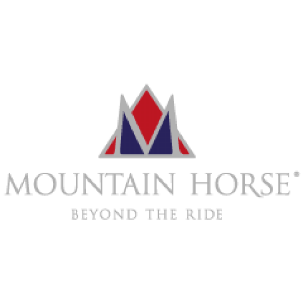 Mountain Horse Move tech top-1284