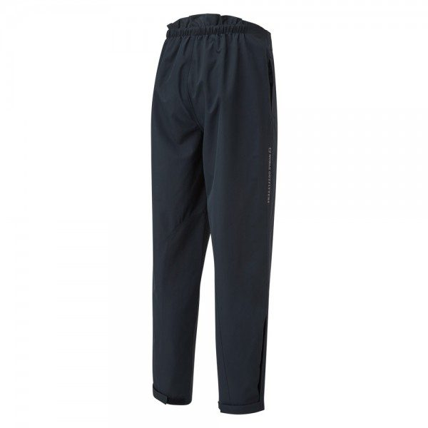 Noble Outfitters Waterproof Overtrouser-1309