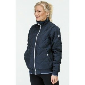 Mountain Horse Audrey Jacket-0