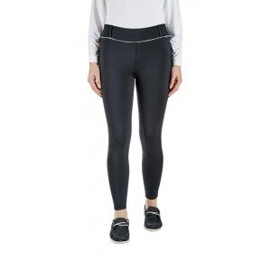 Toggi Noriker Fleece Lined Breeches-0