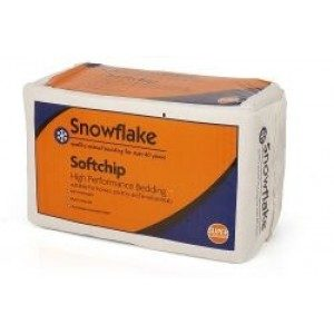 Snowflake Softchip-0