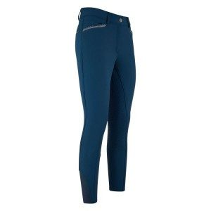 Imperial Riding El Capone FS riding breeches-0