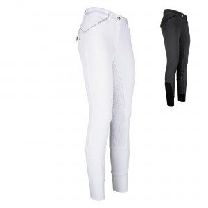 Euro-star Axelle Full Grip Breeches-0