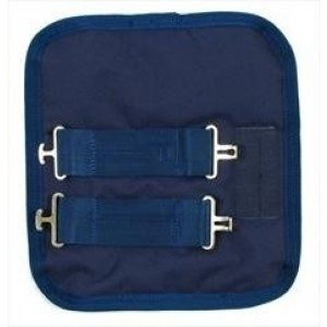 Horseware Amigo Chest Extender-0