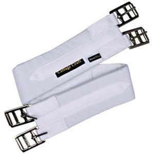 Cottage Craft Airflow Girth-0
