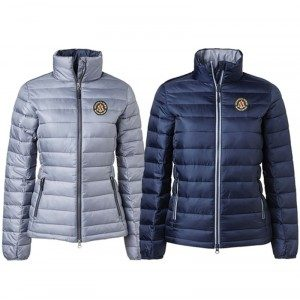 Mountain Horse Ambassador Jacket-0