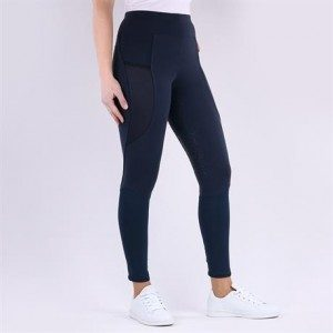 Easy Rider Riding Breeches Alexia F/G-0