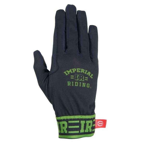 Imperial Riding Gloves Shy-0