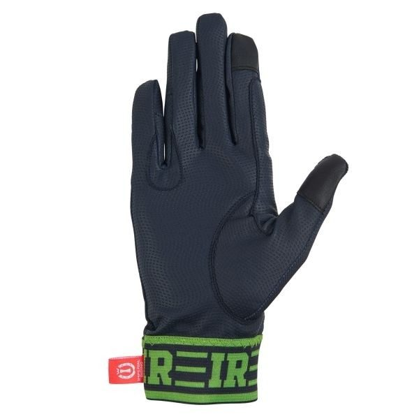 Imperial Riding Gloves Shy-1707