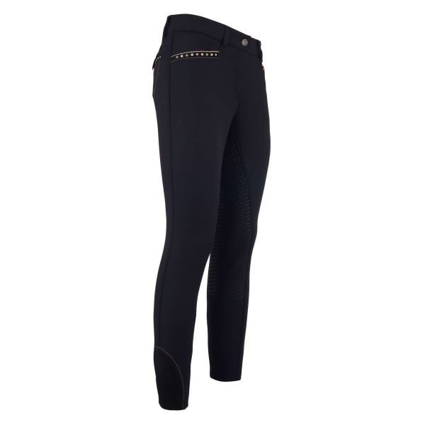 Imperial Riding Breeches Warmblood SFS-0