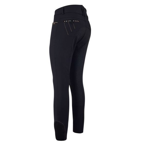 Imperial Riding Breeches Warmblood SFS-1829