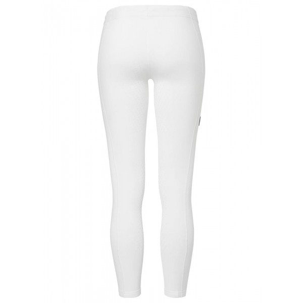 Mountain Horse Compete Tech Tights-1859