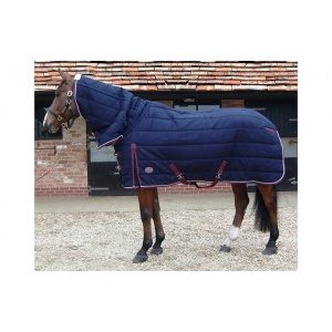JHL Combo Heavy Stable Rug