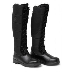 Product image of mountain horse riding boots uk